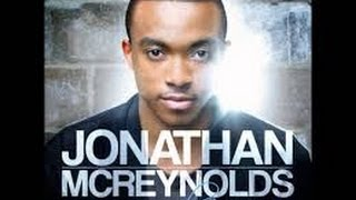 No Gray; by Jonathan McReynolds with Lyrics..