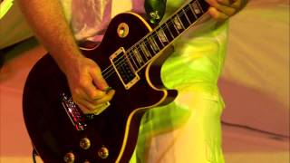 "Faith No More ""Superhero"" Live from The Fillmore, Detroit (Official)"