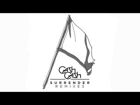 Cash Cash - Surrender (Laibert Remix)