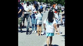 Annual Kids Community Initiative: Kindness Patrol