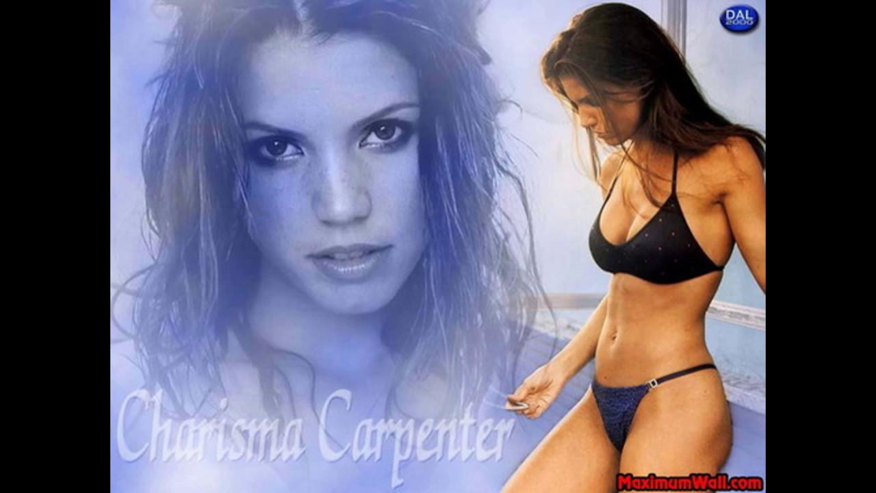 Bound Movie Charisma Carpenter
