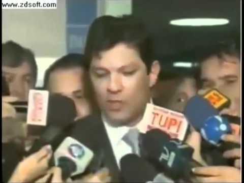 Kit Gay vetado pela Dilma elaborado por entidade GLBT  custou 3 Milhões