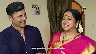 Vani Rani Promo 27-07-2017 To 29-07-2017 This Week Sun Tv Serial Online