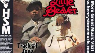 Little Beaver - Joey