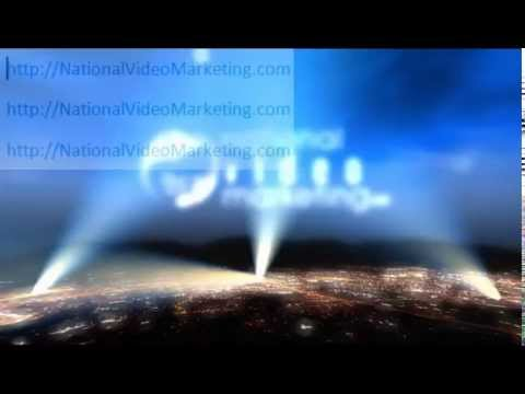 wedding-planner-video-marketing|internet-ad|commercial