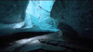 Yann Tiersen ~ Slippery Stones