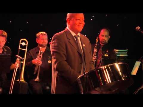 steel-drum-virtuoso-wilson-jean-baptiste-in-concert