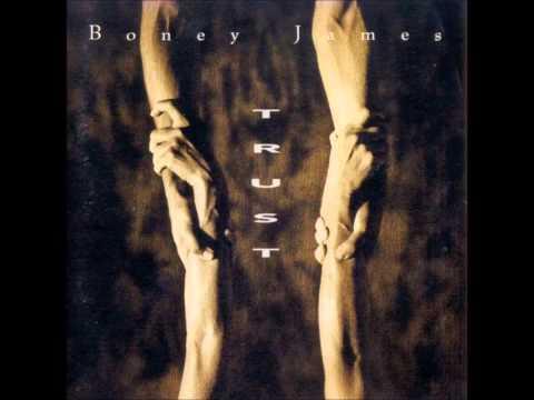 Boney James - Metropolis