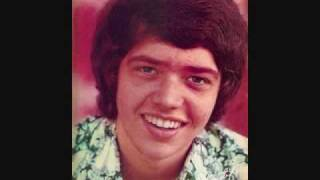 Video Check It Out: The Gorgeous Jay Osmond download MP3, 3GP, MP4, WEBM, AVI, FLV November 2017