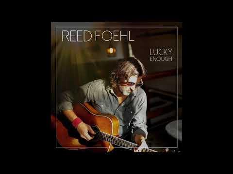 Reed Foehl- American Miles Mp3