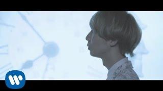 メジャーデビュー作品となる 4月2日(水)発売 3rd mini album「あの街...