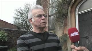 Dr Joshua Schwieso About Rev JH Smyth-Pigott-persented-by-khalid-Qadiani.flv