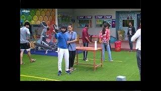 Bigg Boss - 30th August 2017 Promo - 1 ¦ Tamil ¦ Vijay Television