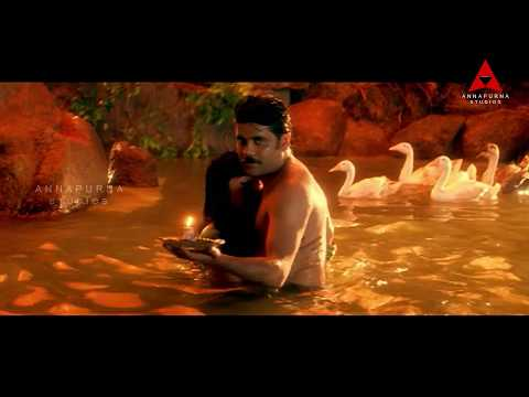 Chandralekha Movie || Mogali Podhalu Video Song || Nagarjuna, Ramya Krishnan, Isha Koppikar