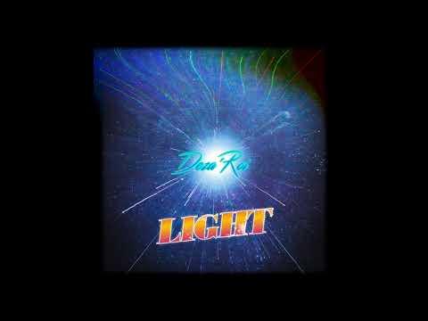 Youtube: Deza'Roi – Light (Full EP)