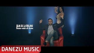 ALIN DE LA MILANO - TRAIESC VIATA DE BARON ( OFICIAL VIDEO 2018 )