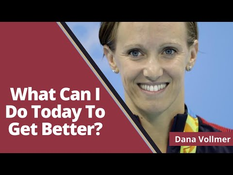tgow-podcast-#51:-dana-vollmer,-7x-olympic-medalist-in-swimming