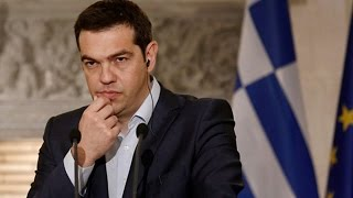 Greek Deal Entices EU But Will It Work at Home?