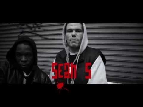 Goondox - Bang Out ft Smoothe Da Hustler & N.O. The God (OFFICIAL VIDEO) Reel Wolf