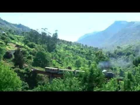 Tamil Nadu Tourism - The Enchanting Tamil Nadu (2012) - Dhawaris