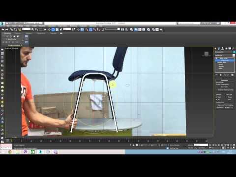 моделирование техническое картинки