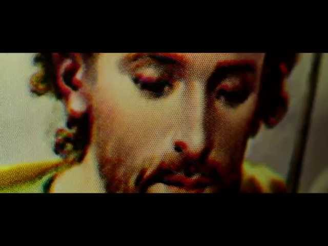 Duncan Fellows - Saints (Official Video)