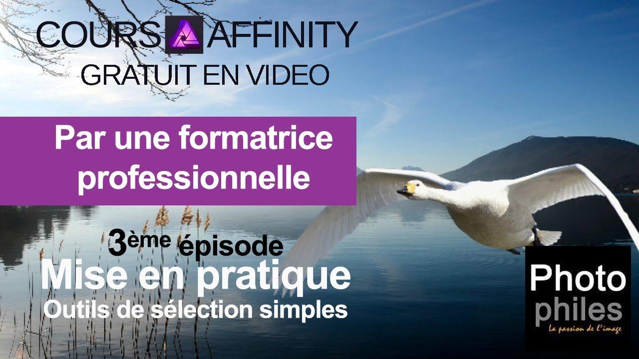 Photo Et Gratuits En Vidéo Écrits Cours edoxBC
