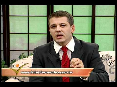Insônia  |  Palestrante Motivacional para Professores | Fabio Fernandes