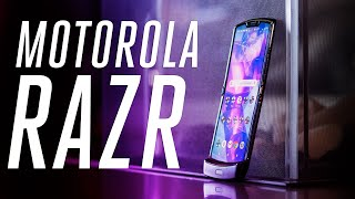 motorola-razr-review-flip-phone-flop