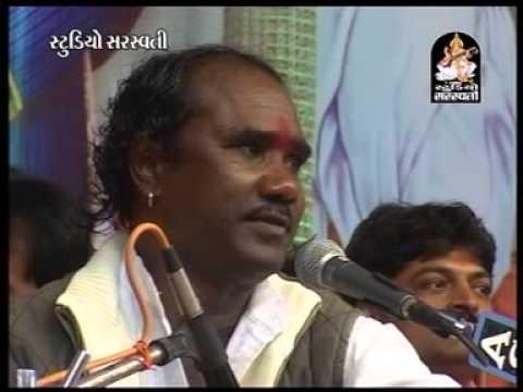 Ramdasji Gondaliya & Sailesh Maharaj | Duet Shivratri 2015 | Part 2 3