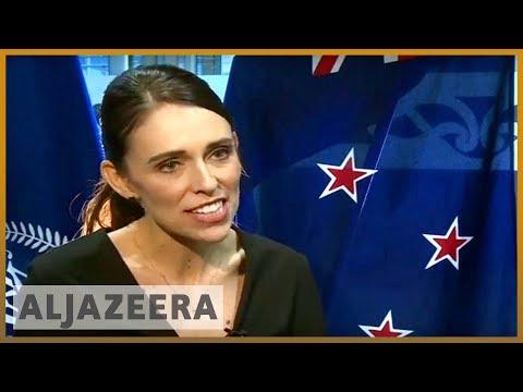 🇳🇿 New Zealand PM Jacinda Ardern talks to Al Jazeera | Al Jazeera English