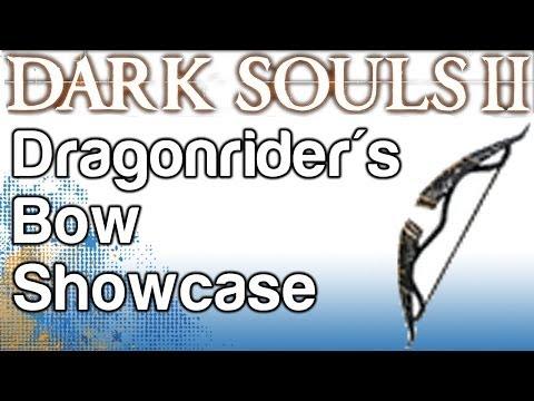 dark souls 2 sotfs how to get to drangleic castle