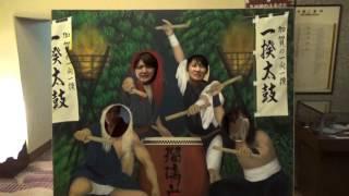 アップアップガールズ(仮)On The Roadシリーズ最新作をアップ! 今回...