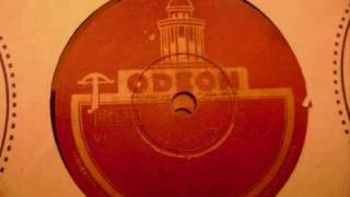 Valzer della Fisarmonica - Orchestra Gallo