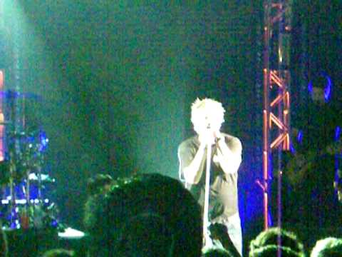 The Offspring - Stuff Is Messed Up - Pompano Beach Amphitheater
