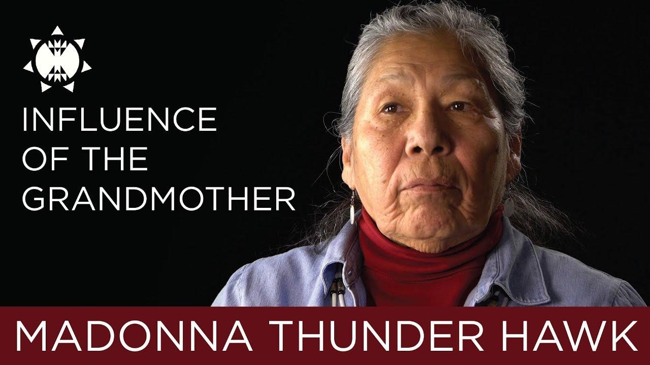 Image result for madonna thunderhawk