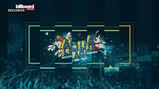Billboard Việt Nam -  Trang thông tin âm nhạc số 1 Việt Nam