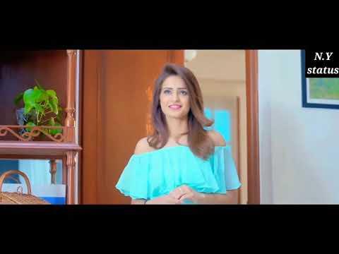 Mainu Patta Hai Tu Fan Salman Khan Di New Whatsapp Status Video 2019