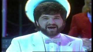Salvo - Sogno romantico 1982