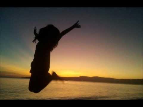 Summer feeling - Dj Ariga