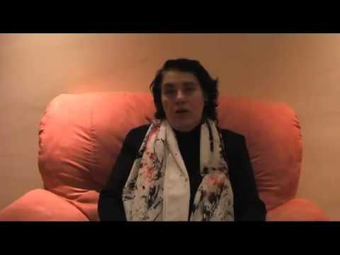 Love Mantra - Meditatie cu Aurora Sitarus - Revista Pasiuni