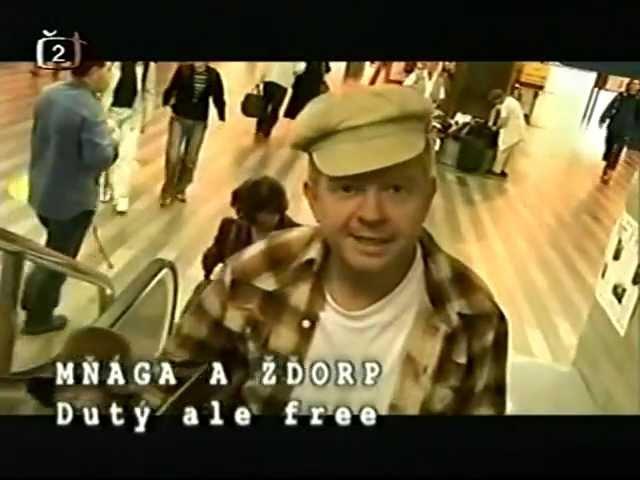 mnaga-a-zdorp-duty-ale-free-mytest1010