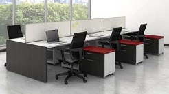 Conference Tables | Creative Office Furniture Inc. – Houston, TX