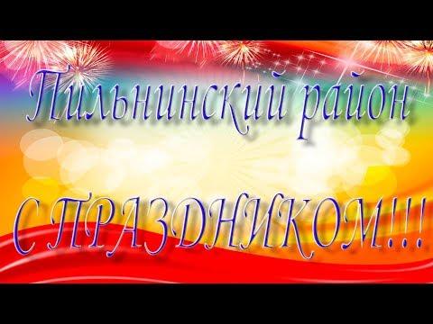 Шведова Ирина «Белый танец» - текст и слова песни в