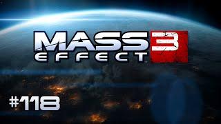 Mass Effect 3 Walkthrough #118 Priority: Thessia [FemShep | Hardcore | No Commentary]
