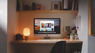 apple-releases-new-4k-amp-5k-imacs