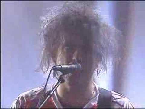 Boys Don't Cry 1996