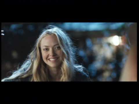 Trailer do filme Querido John