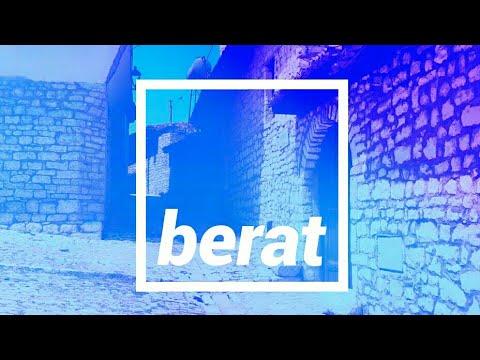 Most UNIQUE Tourist Destination - Berat Castle