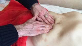 видео Боли в кишечнике. Абдоминальный болевой синдром